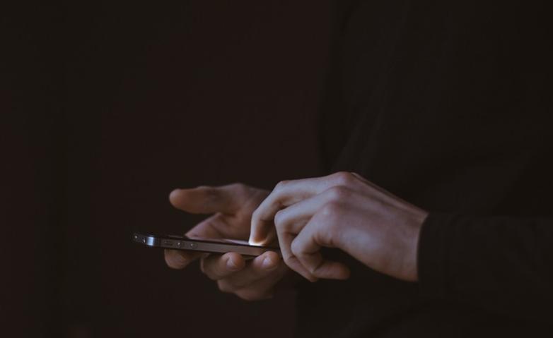 IP-телефония для личного пользования: возможности и преимущества