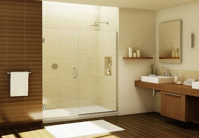 make-bath-room-safer.jpg