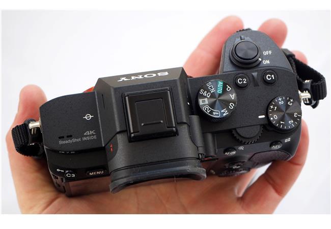 Фотосъемка и обработка фотографий. Как выбрать фотоаппарат?