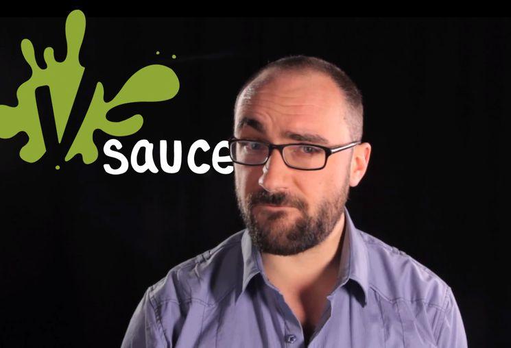 Майкл Стивенс (Michael Stevens) ведущий канала Vsauce
