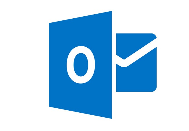 microsoft-email-recycling.jpg