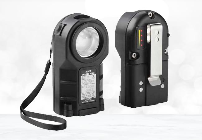 Комплектующие к светильникам. Виды датчиков движения для включения света