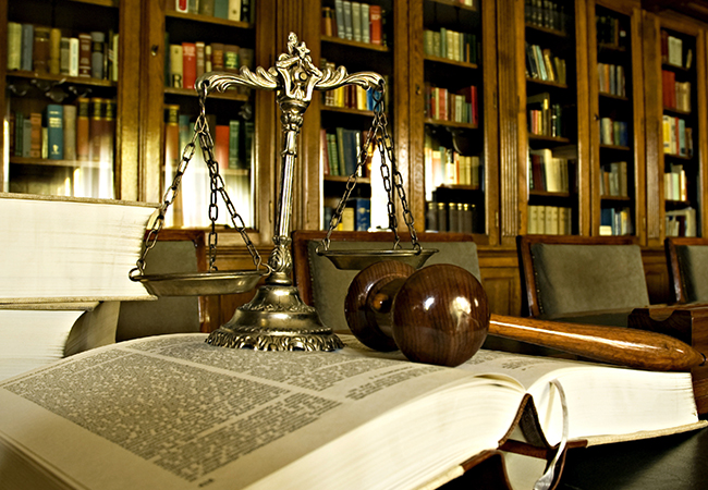 Юридические услуги в Краснодаре. Профессионализм и ответственность – в каждом шаге!