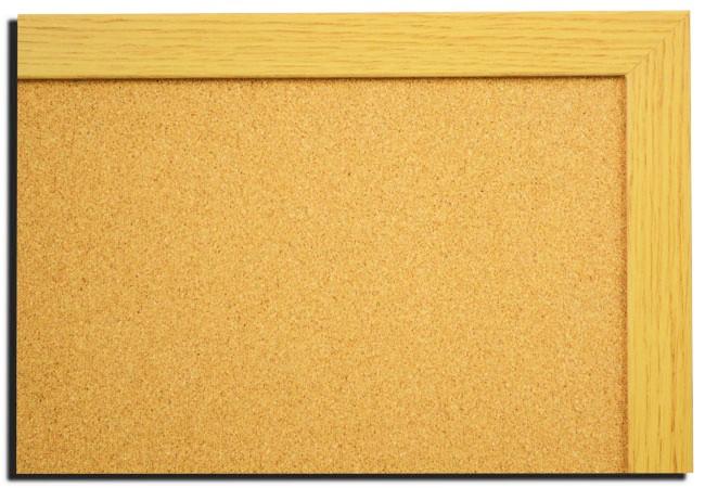 Плитные материалы. Мебельные панели МДФ