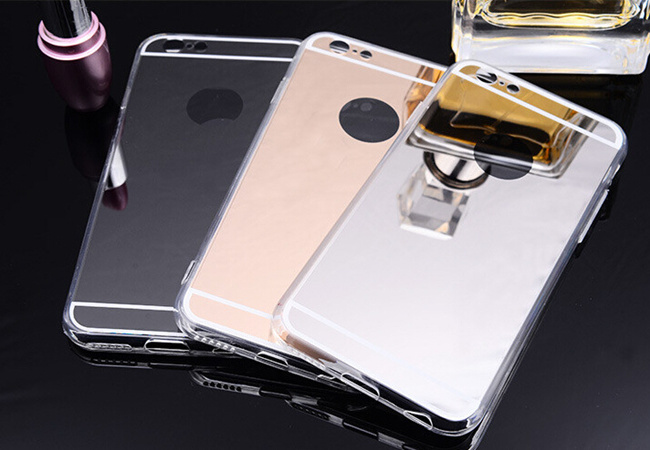 Защита мобильного телефона. Чехлы и защитная пленка для телефонов