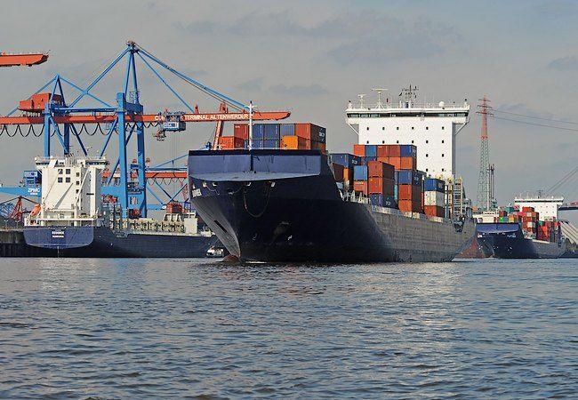 Доставка из Китая в Украину под ключ. Привозите товар из Китая безопасно и выгодно