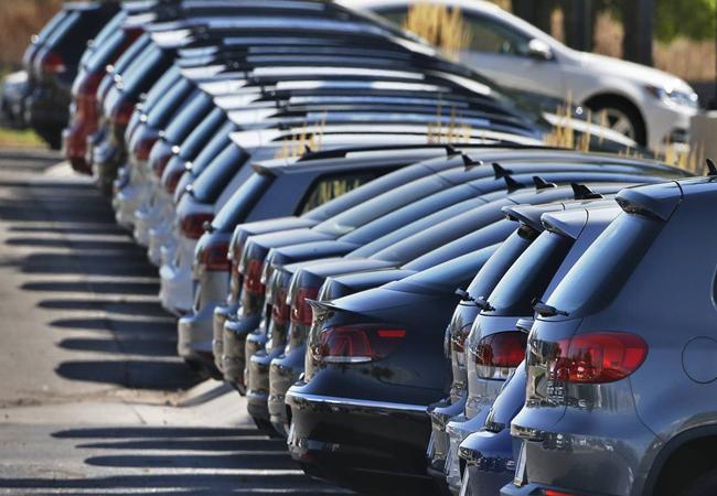 Подбор автомобиля. Как найти надежного ассистента по подбору и покупке автомобиля?