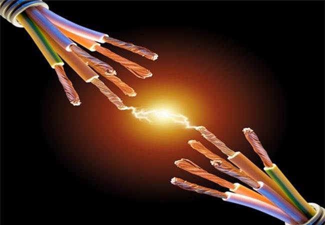 Южнокорейский производитель электропровода создает производство в Кувейте