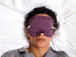 Сколько человек должен спать