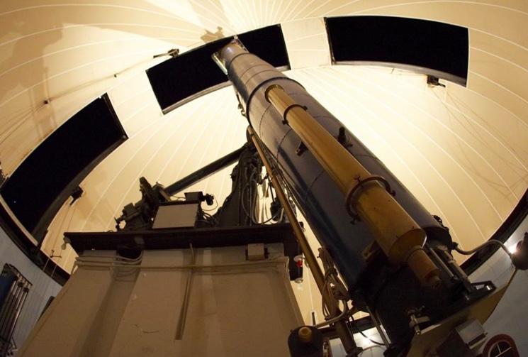 novaya-observatoriya-v-moskve-obshchiy-proyekt-ostanskinskoy-telebashni-i-moskovskogo-planetariya.jpg