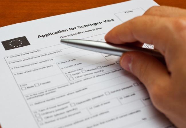 Регистрация недвижимого имущества. Помощь в оформлении документов БТИ