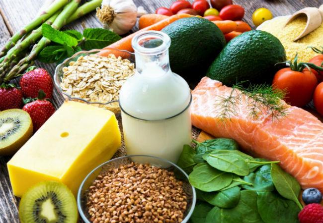 Что такое и зачем нужен расчет пищевой и энергетической ценности продуктов? Технические регламенты Таможенного союза