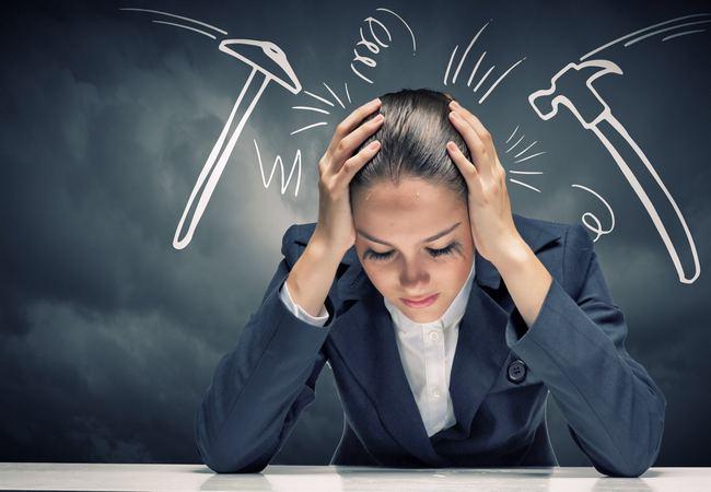 Как оценивают курсовые работы?