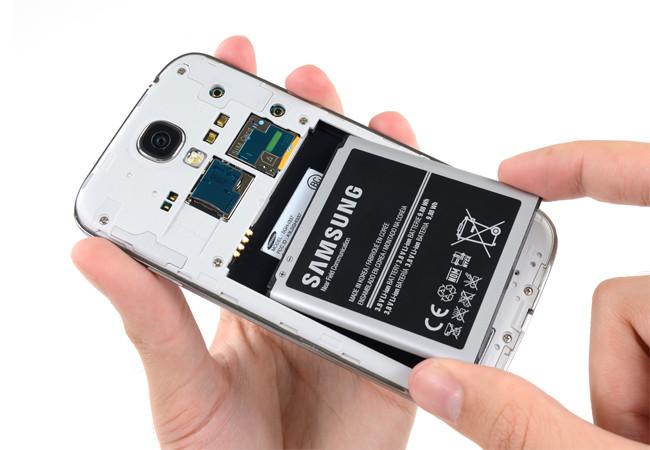 penyebab-utama-baterai-android-boros-2.jpeg