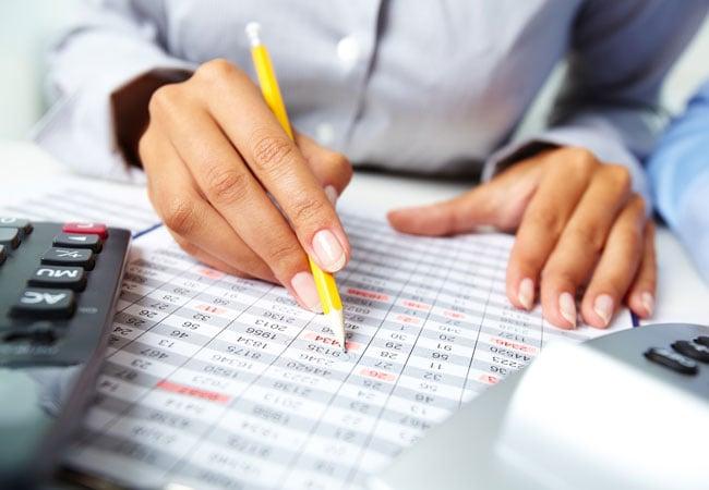 Бухгалтерский аутсорсинг для бизнеса