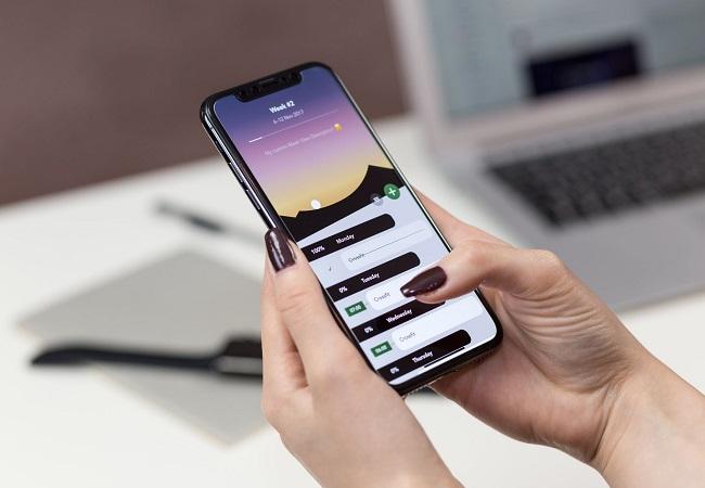 Мобильные приложения на заказ для iOS и Android. Эффективные решения для бизнеса