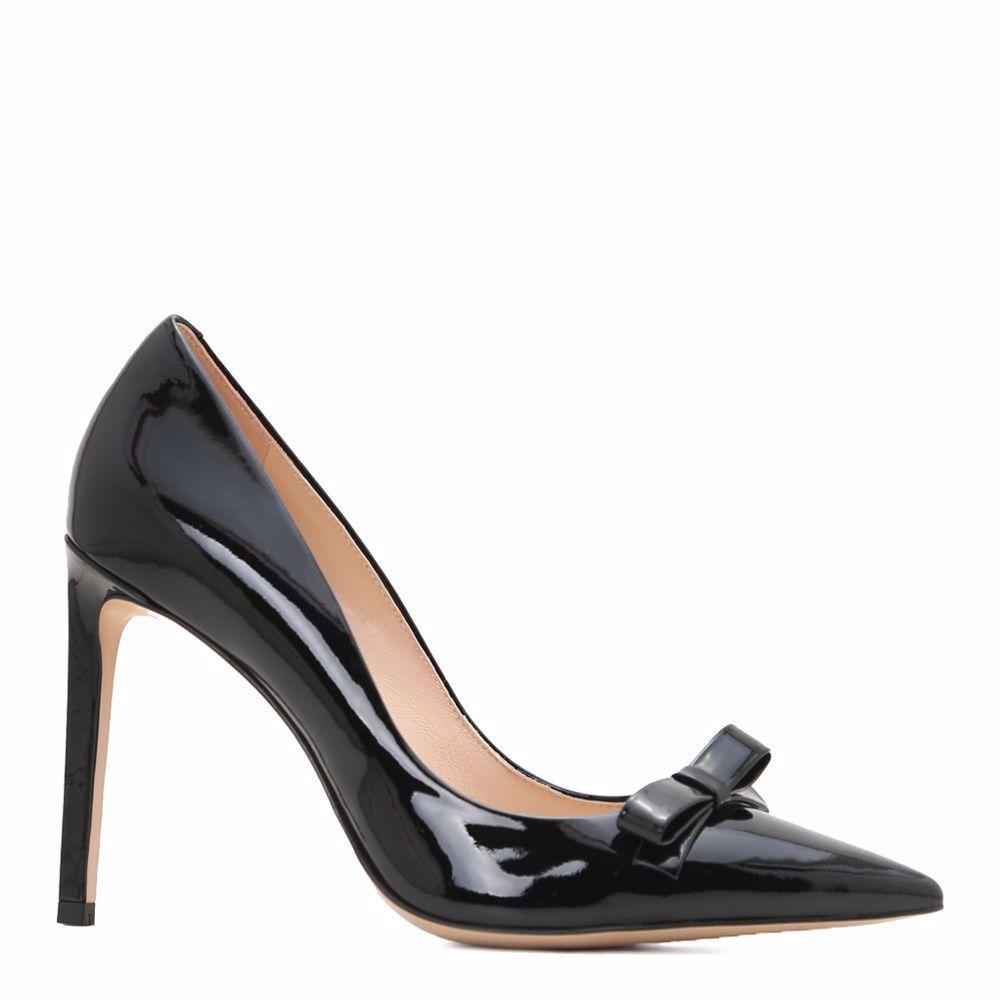 Обувь на все сезоны: Женские туфельки