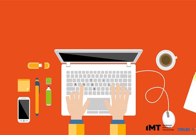 Креативное агентство по созданию веб-сайтов в Астане (Нур-Султане) по созданию веб-сайтов