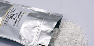 Пищевая добавка Е171 из диоксид титана (TiO2) будет запрещена