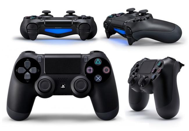 Новости игровой индустрии: интрига от компании Sony