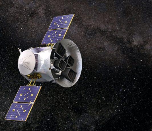 Поиск экзопланет и методы их отбора для адаптации
