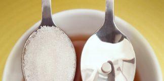 Польза или вред сахарозаменителей для человека