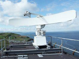 Повышена мощность передачи СВЧ волн в РЛС системах и стандартах связи 5G