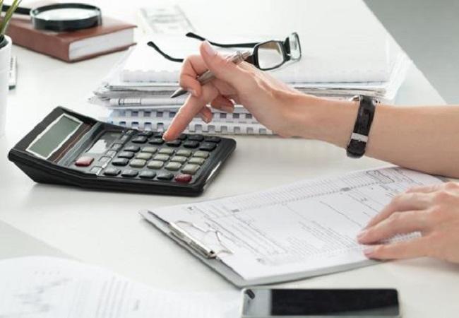 займы без отказа должникам
