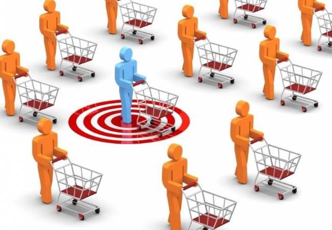 Маркетинговые исследования рынков на заказ