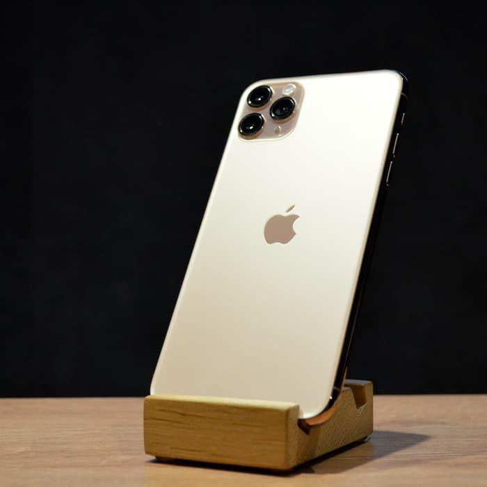 Основные преимущества техники Apple. Самые распространенные поломки iPhone 11 Pro Max