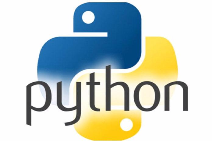 Из чего начинается обучение Python?