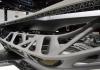 Перспективы 3D печати автомобилей в будущем