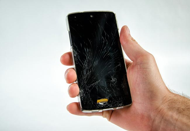 Ремонт iPhone, Ipad и мобильных телефонов в Казани