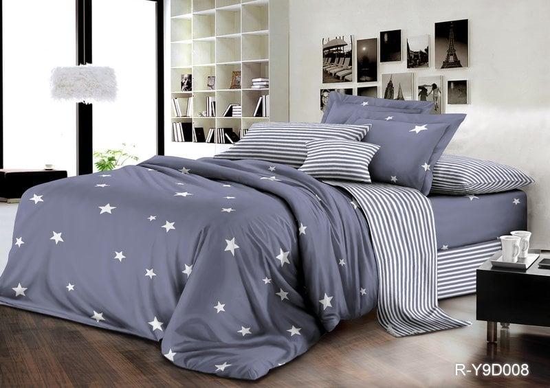 ТЕП — лучшее постельное белье и вариант получения прибыли