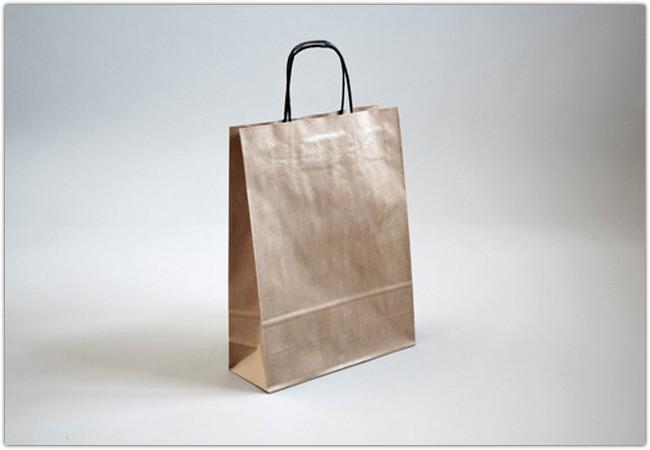 Покупка пакетов для упаковки Bag in Box