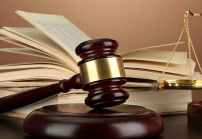 Помощь адвоката по миграционному праву