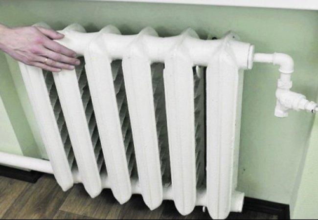 Биметаллические радиаторы отопления – особенности конструкции, преимущества и недостатки