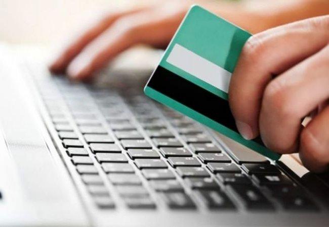 Мир электронной коммерции — это всегда альтернативы и конкуренты