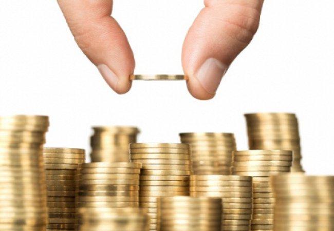 Инвестиционные предложения Miya Holding