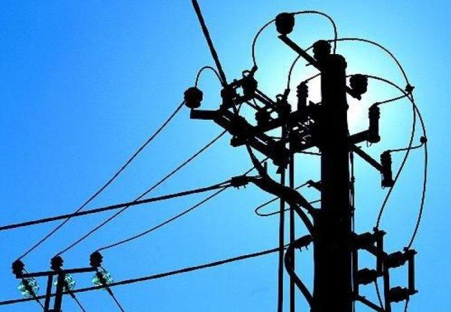 Компания «Киосера» построит объекты электросетевого хозяйства в сельской местности Мьянмы