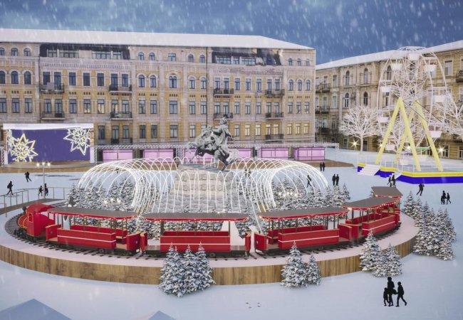 Советы по аренде, купле и продаже недвижимости в Киеве