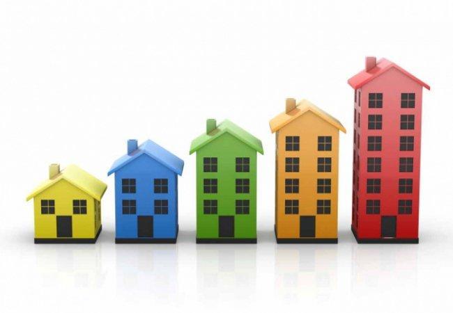 Услуги агентства недвижимости, чтобы купить квартиру в Москве и Московской области