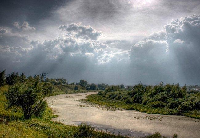Як дивитися прогноз погоди у Львові?