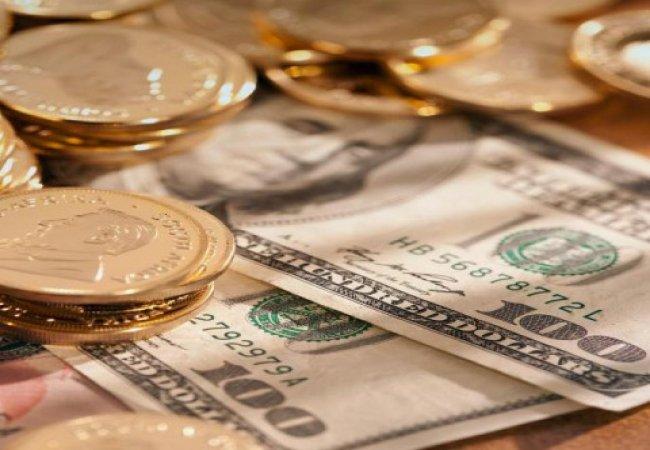 Кредит с плохой кредитной историей и как его получить?