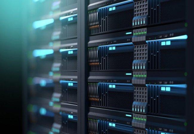 Виртуальный Веб Хостинг — высокая скорость и отличное качество. У кого лучше зарегистрировать домен?