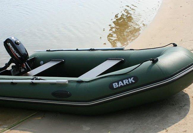 Как выбрать надувную лодку для рыбалки, охоты, туризма?