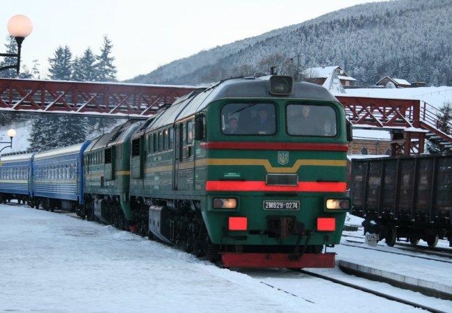 Французская vs. российская железная дорога. Как выгодно купить ЖД билеты в России?