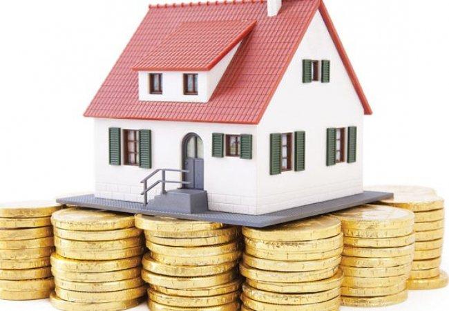 Построить свой дом – мечта многих