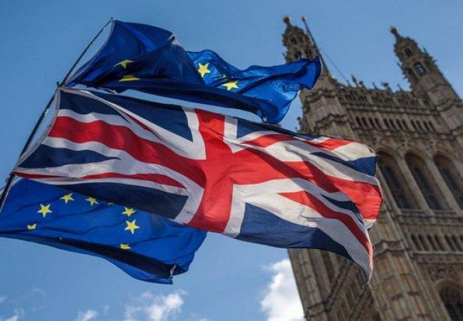 Как оформляется виза в Англию для украинцев