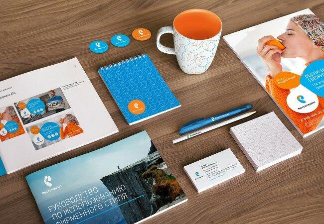 Корпоративные подарки, оригинальные сувениры и кожгалантерея с логотипом компании